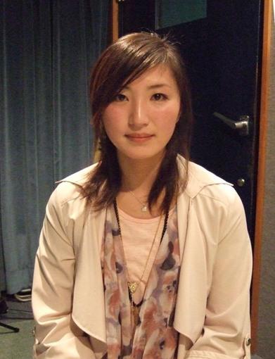 130628佐々田加代さん.JPG