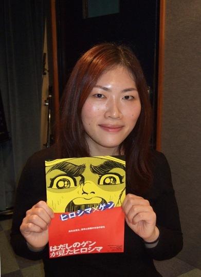 130802渡辺久仁子さん.JPG