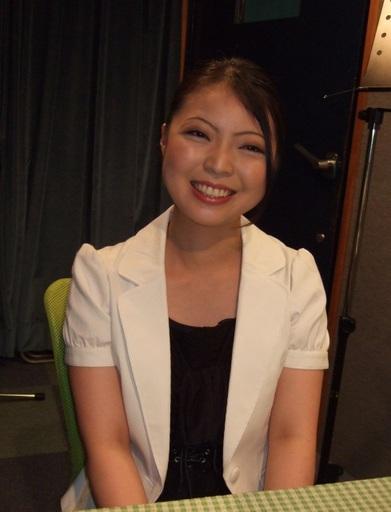 130913岡本真由美さん.JPG
