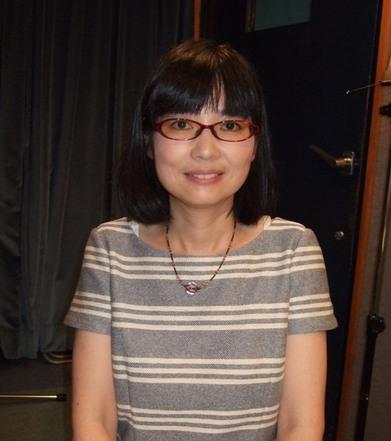 130920平谷優子さん.JPG